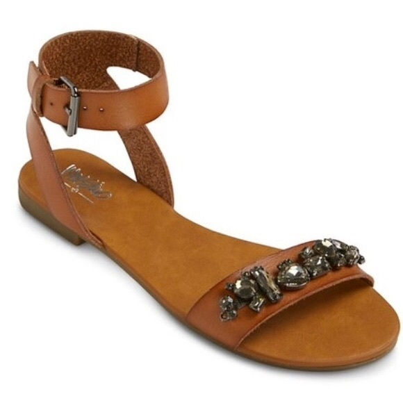 Balenda Sandals MLd0oA